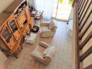 3 pièces Appartement st raphael  52 m²