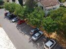 Appartement 67 m² 4 pièces draguignan
