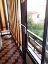 Appartement  toulon  3 pièces 66 m²