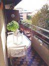 Appartement 66 m² toulon  3 pièces