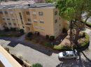 4 pièces 81 m² draguignan   Appartement