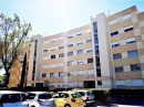 Appartement 81 m² draguignan  4 pièces