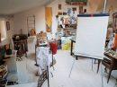 100 m² 3 pièces  claviers  Appartement