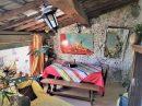 claviers   Appartement 3 pièces 100 m²