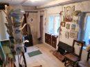 Appartement 100 m² 3 pièces  claviers