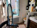 Appartement  claviers  3 pièces 100 m²