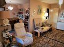 71 m²  frejus  3 pièces Appartement