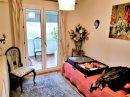 Appartement 3 pièces  71 m² frejus