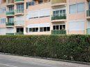 71 m² 3 pièces Appartement frejus