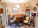 Appartement  frejus  3 pièces 71 m²