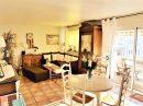 Appartement Fréjus  61 m² 2 pièces