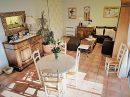 Appartement 61 m² 2 pièces Fréjus