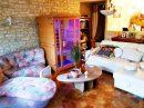Appartement  Draguignan  2 pièces 120 m²