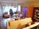 Appartement 120 m²  2 pièces Draguignan