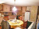 Draguignan  Appartement 2 pièces 120 m²
