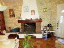 Appartement 120 m² Draguignan  2 pièces
