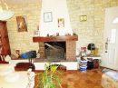 120 m² Appartement Draguignan  2 pièces