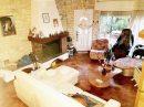 2 pièces  Appartement 120 m² Draguignan