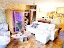 120 m² Appartement 2 pièces Draguignan