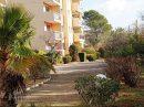 Appartement Fréjus  61 m² 3 pièces