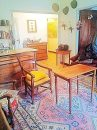 Appartement Martigues  85 m² 4 pièces