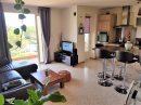 Appartement 67 m² draguignan  4 pièces