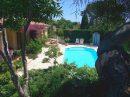 Maison  cavalaire sur mer  4 pièces 110 m²
