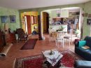 Maison 141 m² draguignan  5 pièces