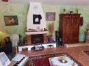 Maison 141 m² 5 pièces draguignan