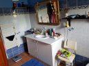 Maison draguignan  5 pièces  141 m²
