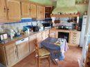 5 pièces Maison draguignan  141 m²
