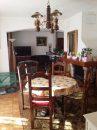 85 m² Maison montfort sur argens  3 pièces