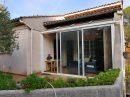 180 m² 5 pièces Maison  st raphael