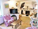 5 pièces Maison st raphael   180 m²