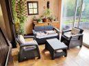 Maison st raphael  180 m² 5 pièces