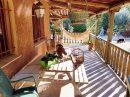 grimaud  164 m²  4 pièces Maison