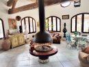 164 m² grimaud  4 pièces Maison