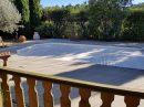 Maison grimaud  4 pièces 164 m²