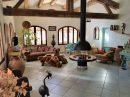Maison  164 m² grimaud  4 pièces