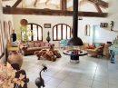 Maison 4 pièces 164 m² grimaud