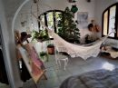 grimaud  4 pièces 164 m² Maison