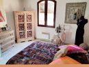 164 m²  Maison 4 pièces grimaud