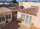 6 pièces Maison 150 m² frejus
