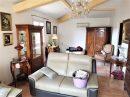 Maison frejus  150 m² 6 pièces