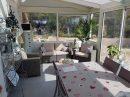 150 m² frejus  6 pièces Maison
