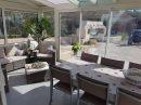 Maison 6 pièces frejus  150 m²