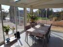 150 m² 6 pièces  Maison frejus