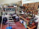 6 pièces 150 m² Maison  frejus