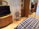 150 m²  Maison frejus  6 pièces