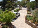 115 m² frejus  4 pièces  Maison